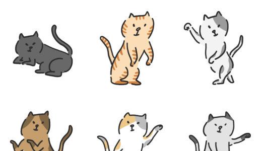 4月8日から!「きょうの猫村さん」が松重豊さんで実写化!!主題歌はあの人!