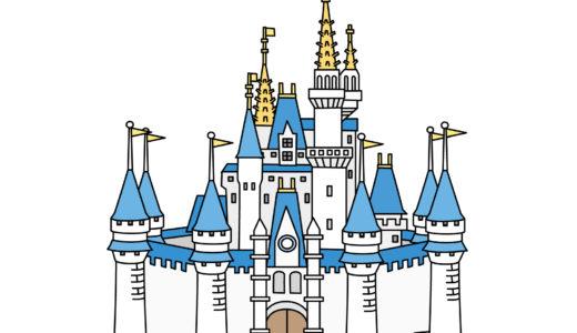 ディズニーランド、新エリアオープン「ファンタジーランド」の気になる新メニューは?ポップコーン専門店も!